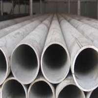 Galvanized Welded Steel Pipe Manufacturers