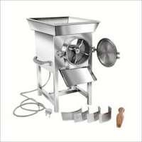 Gravy Machine Manufacturers