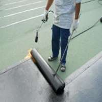Bituminous Waterproofing Service Manufacturers