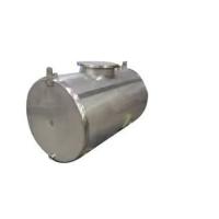 锅炉罐制造服务 制造商
