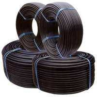 LDPE Pipe Manufacturers