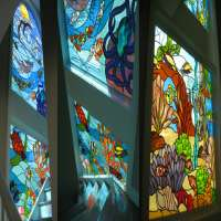 Art Glass Manufacturers