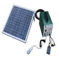 太阳能发电系统 制造商