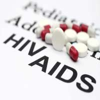 Anti HIV Drugs Manufacturers