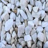 煅烧石灰 制造商