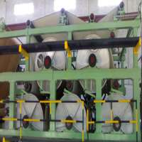 Paper Mill Dryer Section Manufacturers