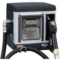 Fuel Management Systems Manufacturers
