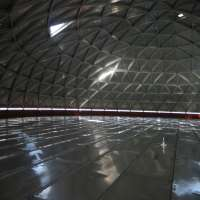 Internal Floating Roof Manufacturers
