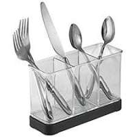 Cutlery Holder Manufacturers