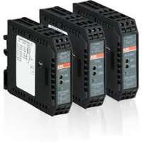 Signal Converters Manufacturers