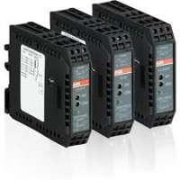 信号转换器 制造商