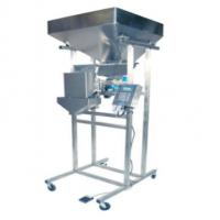 Weigh Filler Manufacturers