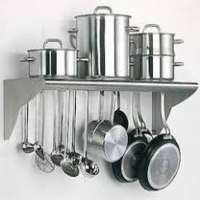 Restaurant Utensils Manufacturers