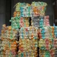 Polyurethane Foam Scrap Manufacturers