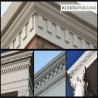 Architectural Mouldings Manufacturers