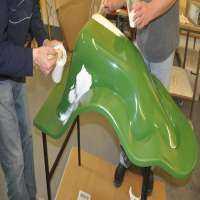 Fiberglass Molds Manufacturers