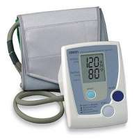 Blood Pressure Monitor Manufacturers