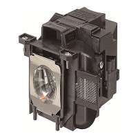 Replacement Projector Lamp Manufacturers