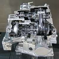 Continuously Variable Transmission Importers