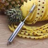 Pineapple Peeler Manufacturers