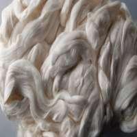 人造丝纤维 制造商