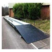 Modular Weighbridge Manufacturers
