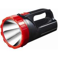 Emergency Torches Manufacturers
