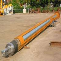 Drilling Rig Kelly Bar Manufacturers