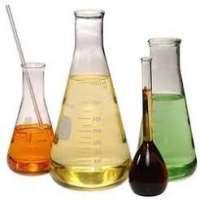 Inorganic Acids Manufacturers