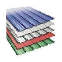 Trapezoidal Profiles Manufacturers