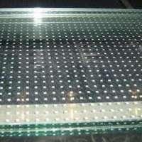 陶瓷印刷玻璃 制造商