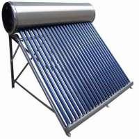 太阳能热水器 制造商