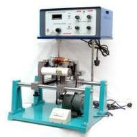 Dynamic Balancing Machine Manufacturers
