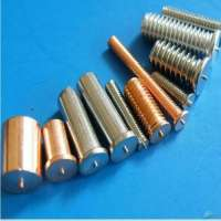 CD Weld Stud Manufacturers