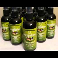 Hair Regrowth Spray Manufacturers