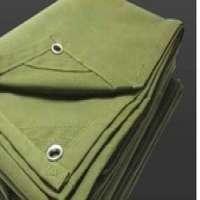 棉布防水布 制造商