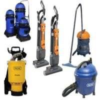 清洁机械 制造商