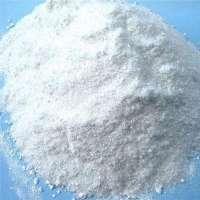 丙基对羟基苯甲酸钠 制造商