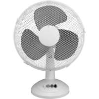 Desk Fan Manufacturers