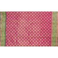 Butta Saree Manufacturers