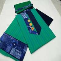 Ladies Cotton Churidar Manufacturers
