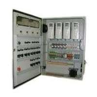 PLC自动化控制面板 制造商