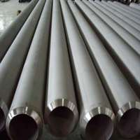 Stainless Steel 304L Pipe Manufacturers