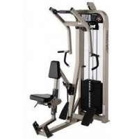 Fitness Machine Manufacturers