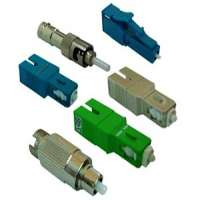 Fiber Optic Attenuators Manufacturers