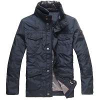 Fashion Sport Jacket Manufacturers