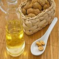 Filtered Groundnut Oil Manufacturers