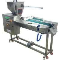 Capsule Inspection Machine Manufacturers