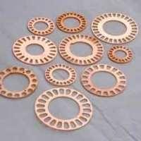 Submersible Ring Manufacturers