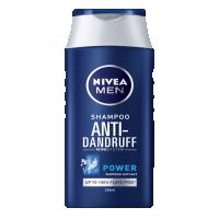 Anti Dandruff Shampoo Manufacturers
